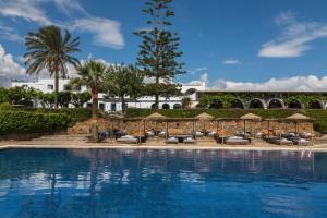 Minos Beach Art Hotel (15 of 140)
