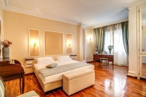 Hotel City - abcRoma.com