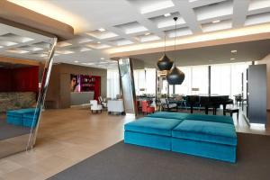 Blu Hotel Brixia - Castenedolo
