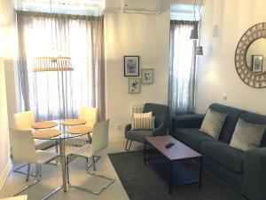 obrázek - Six Rooms Plaza Mayor
