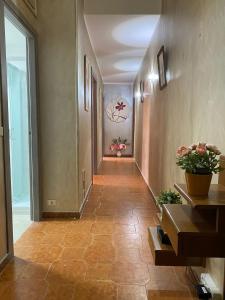 Milazzo Luxury Home roma - abcRoma.com