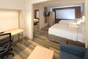 Holiday Inn Express & Suites - Gaylord, an IHG hotel - Hotel - Gaylord