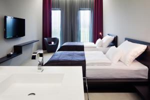 Miura Hotel - Celadná