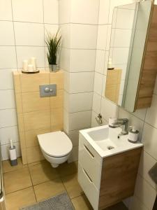 Nowy Apartament Władysławowo