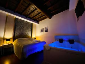 Campo Marzio Hotelier - abcRoma.com