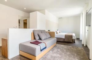 Peninsular - Hotel - Girona