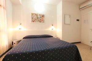 Albergo Al Carugio, Hotels  Monterosso al Mare - big - 28