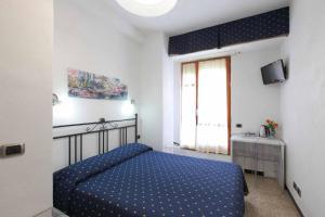 Albergo Al Carugio, Vendégházak  Monterosso al Mare - big - 76