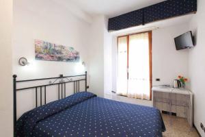 Albergo Al Carugio, Penziony  Monterosso al Mare - big - 136