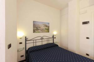 Albergo Al Carugio, Hotels  Monterosso al Mare - big - 25