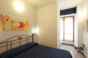 Albergo Al Carugio, Penziony  Monterosso al Mare - big - 141