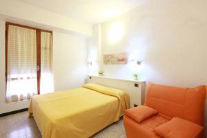 Albergo Al Carugio, Hotels  Monterosso al Mare - big - 18
