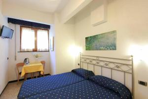 Albergo Al Carugio, Penziony  Monterosso al Mare - big - 147
