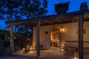 San Ysidro Ranch (15 of 75)