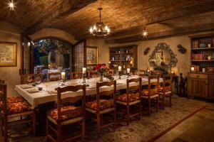 San Ysidro Ranch (18 of 75)