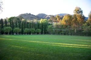 San Ysidro Ranch (34 of 75)