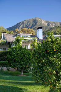 San Ysidro Ranch (37 of 75)