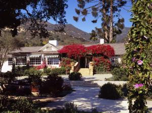 San Ysidro Ranch (2 of 75)