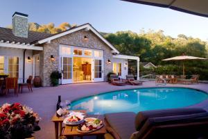 San Ysidro Ranch (4 of 75)
