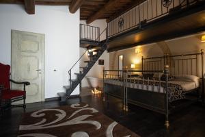 Borgo San Faustino Country Relais and Spa