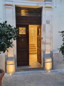 Casa Fabio - AbcAlberghi.com