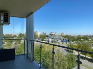 SunRise Apartament
