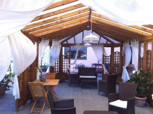Hotel Ristorante Vecchia Maremma - AbcAlberghi.com