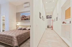 Esquilino Rooms Roma - abcRoma.com