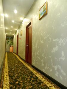 Guest House na Slobodskoy, Penziony  Petrohrad - big - 31
