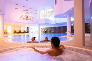 Ferienart Resort & Spa (27 of 51)