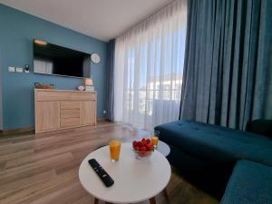 Apartament Rodzinny 365PAM