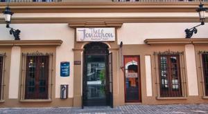 obrázek - The Jonathon Boutique Hotel