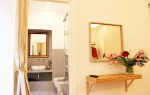 Domo Guesthouse - abcRoma.com