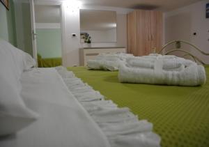 La Zagara Apartment - AbcAlberghi.com