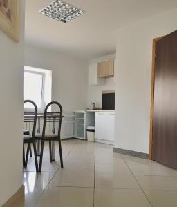 Apartamenty w Młynie