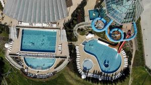Bukowina Tatrzanska Hotels