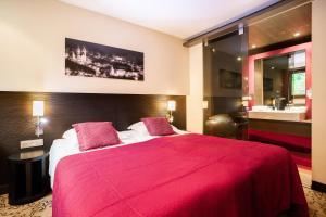 Hotel Koener - Clervaux