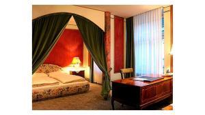 Hotel Raimundhof