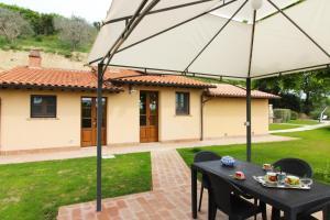 Casa Cervognano