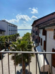 Mavino Appartamenti - AbcAlberghi.com