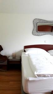 Hotel Oase - Katrin - Bad Ischl