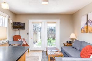 Viking Lodge - Apartment - Telluride