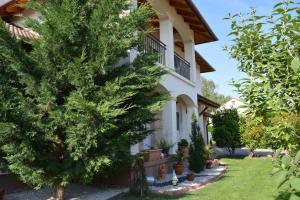 Apartment in Gyenesdias/Balaton 18809
