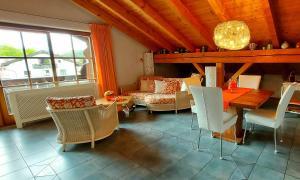 Apartment Leonie - Garmisch-Partenkirchen