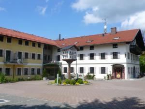 Hotel Neuwirt - Erlach