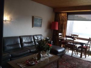 Appartment möbliert 53 m2 in zwischen Olten und Aarau