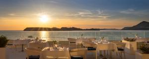Valamar Collection Dubrovnik President Hotel (3 of 62)