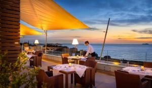 Valamar Collection Dubrovnik President Hotel (34 of 62)