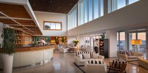 Valamar Collection Dubrovnik President Hotel (38 of 62)