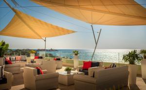 Valamar Collection Dubrovnik President Hotel (30 of 62)